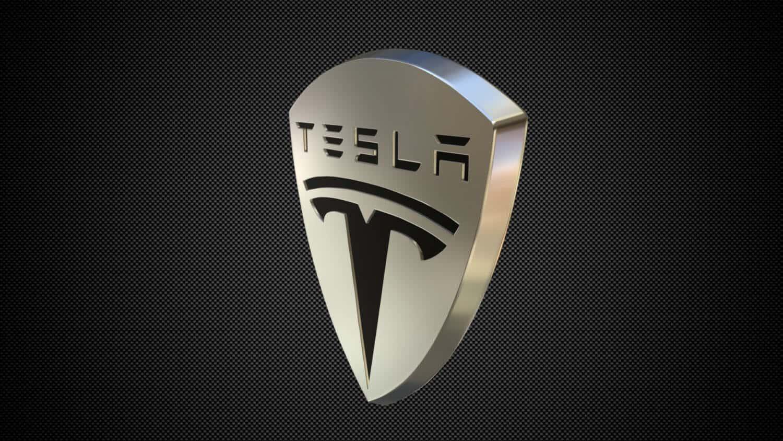 Tesla motors inc powerwall