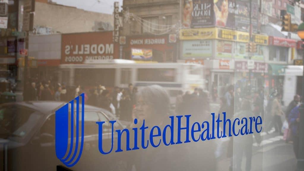 UnitedHealth's Optum Strikes A Deal with John Muir Health
