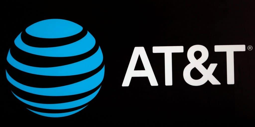 AT&T to Address Fraudulent Calls Issue by Blocking Robocalls