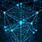 KEPCO blockchain