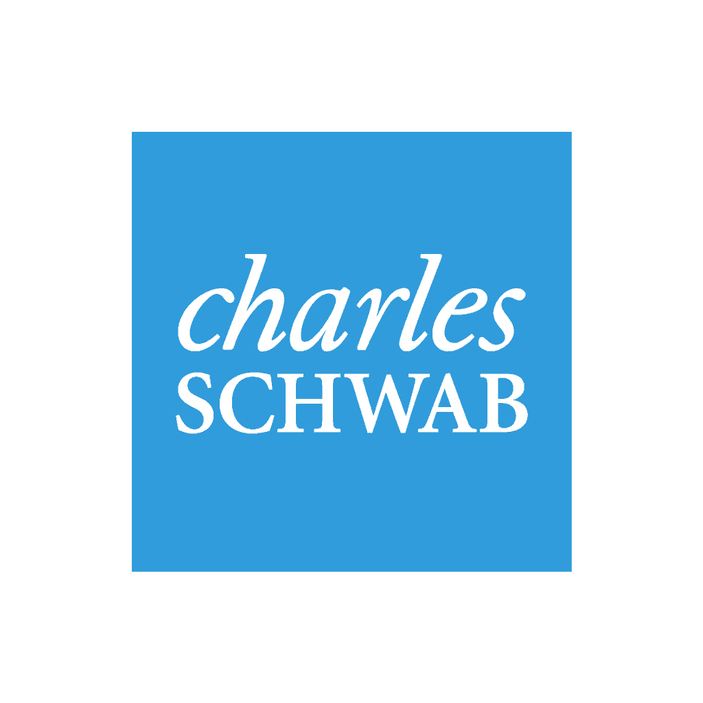 Charles Schwab broker review