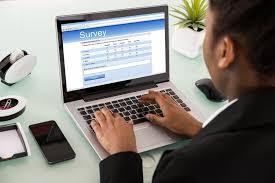 Best 15 Paid Survey Sites for 2019