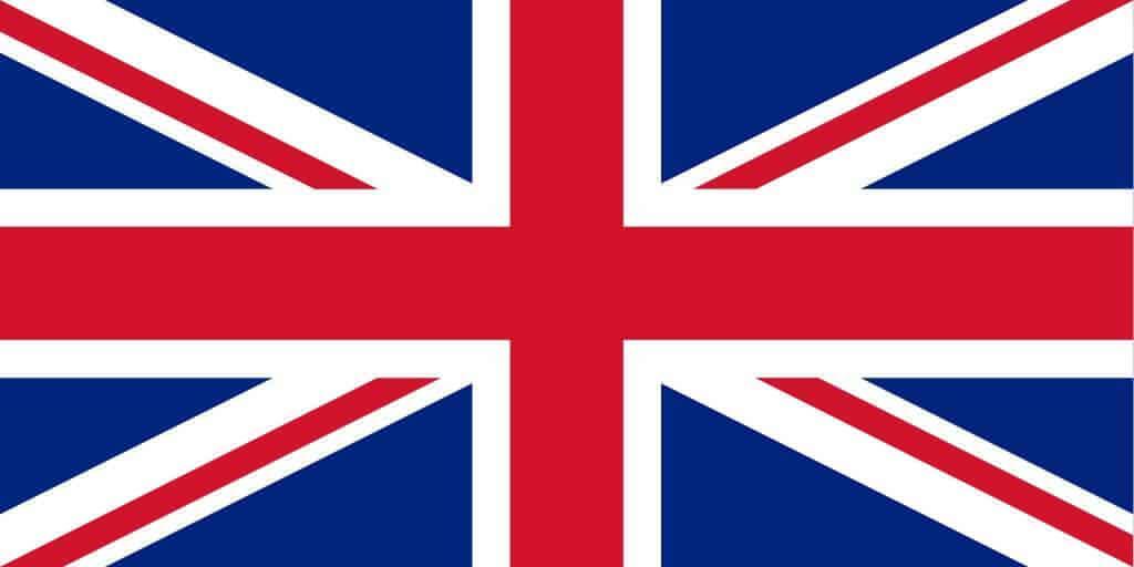 Bitcoin Exchanges in the UK