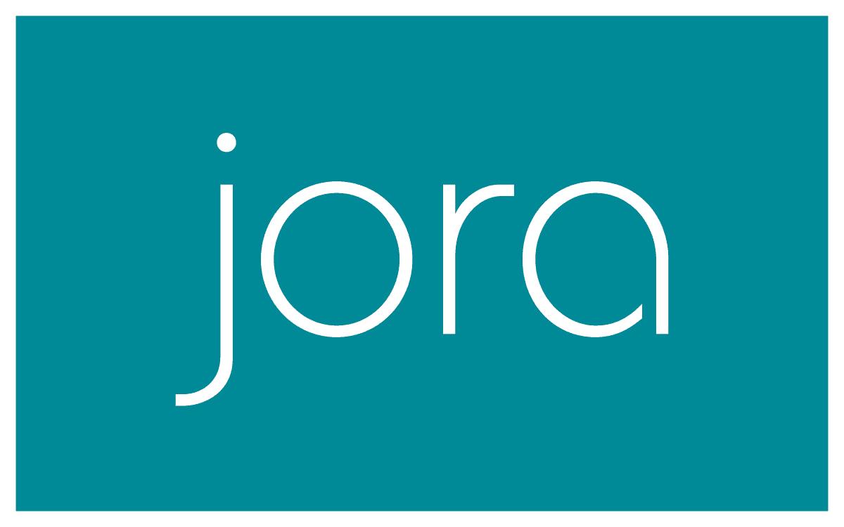 Jora Credit Review  ...