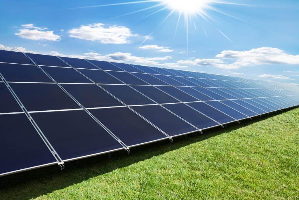 Top Alternative Energy Stocks to Buy For 2019
