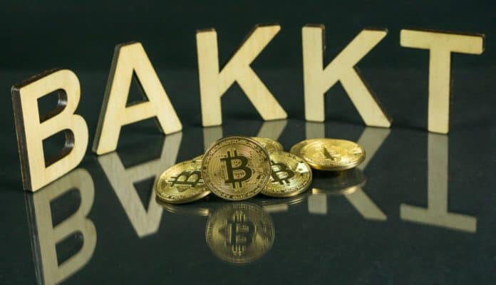 Bakkt Will Finally Launch Its Bitcoin Futures This September