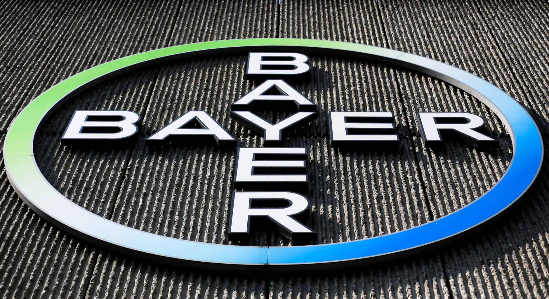 Bayer AG Mediator Trashes Reports Claiming That the Company Will Pay $8 Billion in Settlement
