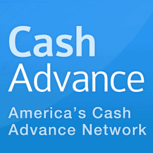 CashAdvance.com Loan Review -...