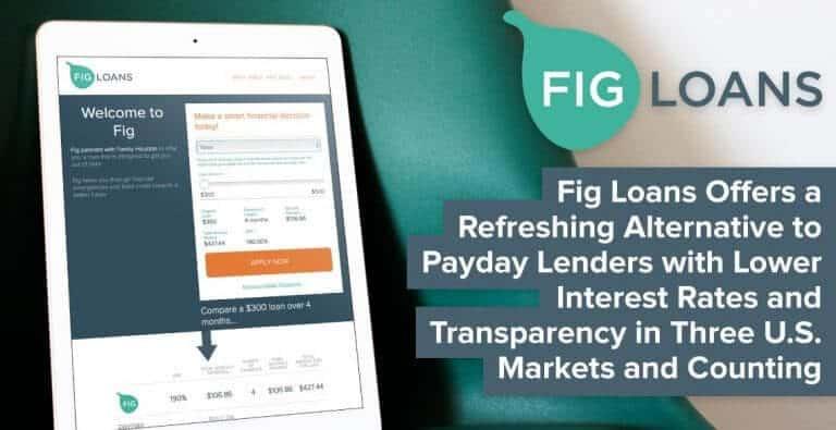 Fig Loans Loan Review...