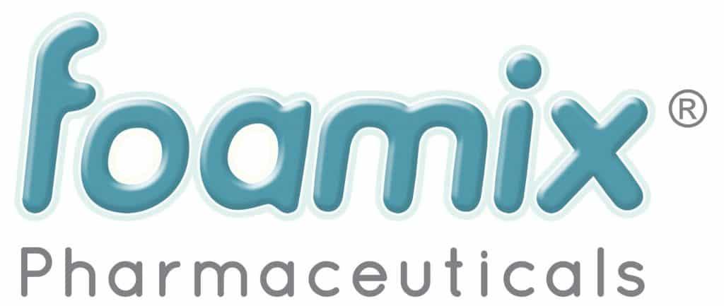 Foamix Pharmaceuticals (FOMX)