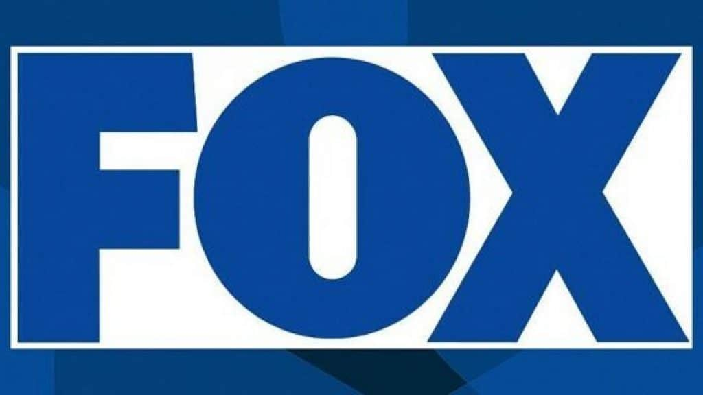 Fox boosts DTC strategy with $265MN Credible Labs acquisition