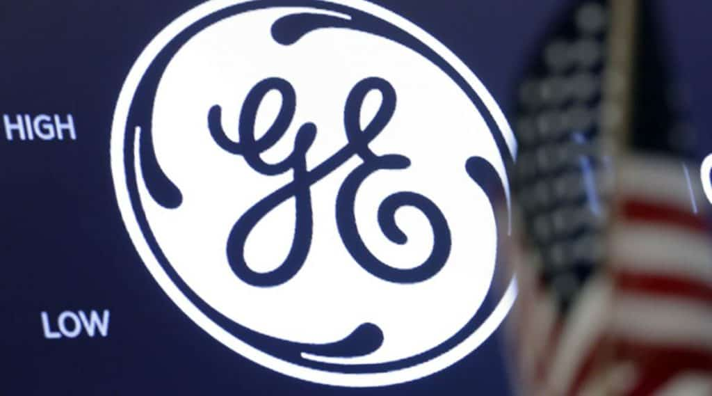 General Electric Could Have Concealed Over $38 Billion in Losses, According to Whistleblower