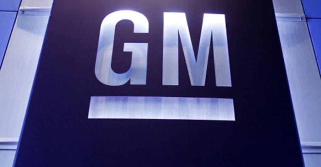 General Motors (GM) to Cut 15% Workforce in Thailand, 350 Workers Affected