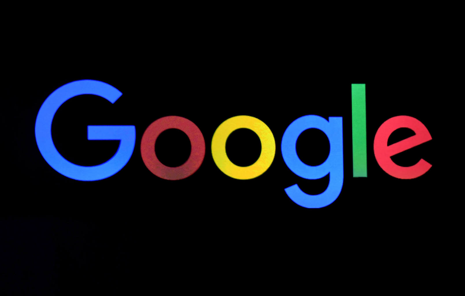 """Google Discontinues """"Hire by Google"""" App after Diane Greene Leaves Company Board"""