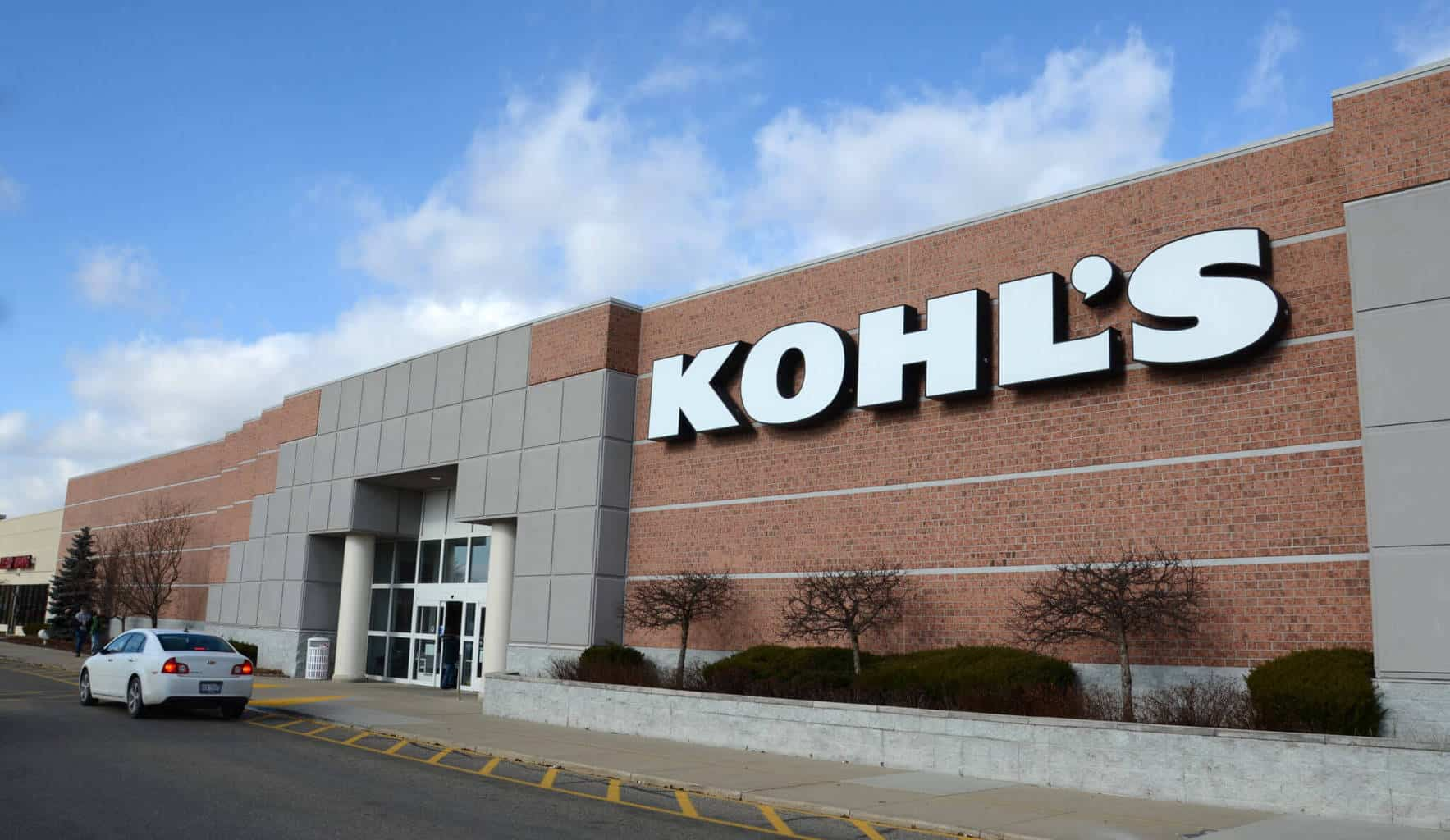 Kohl's New Partnerships and Programs Are Proving Successful as Shares Go Up
