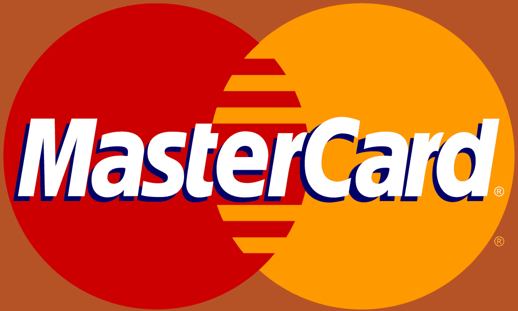 MasterCard Makes Its Largest Deal Yet, Buys Nets Unit for $3.19 Billion
