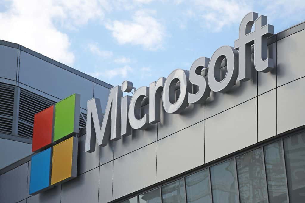 Microsoft Workers Will Continue Listening to Cortana Recordings