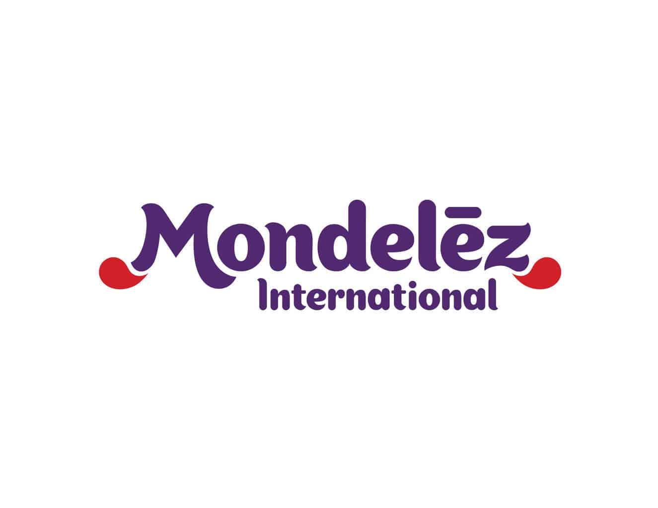 CFTC Imposes $16 Million Penalty on Kraft, Mondelez