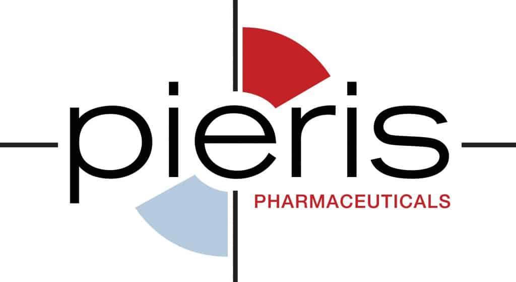 Pieris Pharmaceuticals (PIRS)