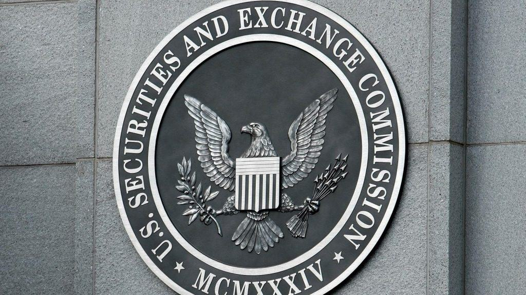 SEC Slaps a Hefty Fine on ICORating.com for Paid Assessments