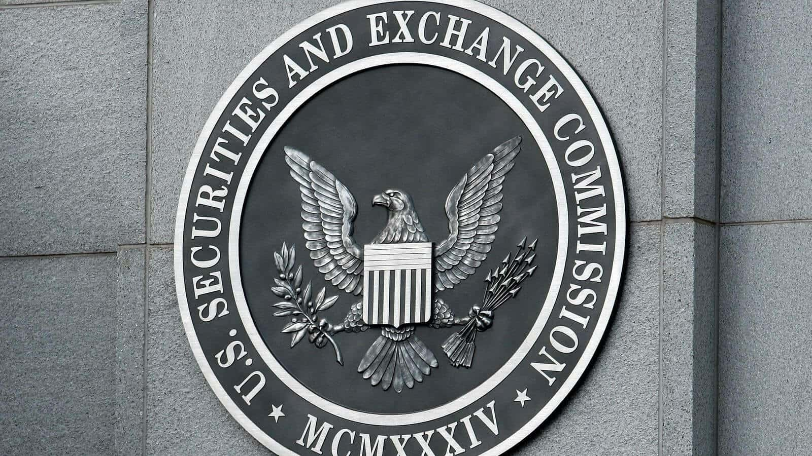 SEC Regulator Bitcoin Brokers