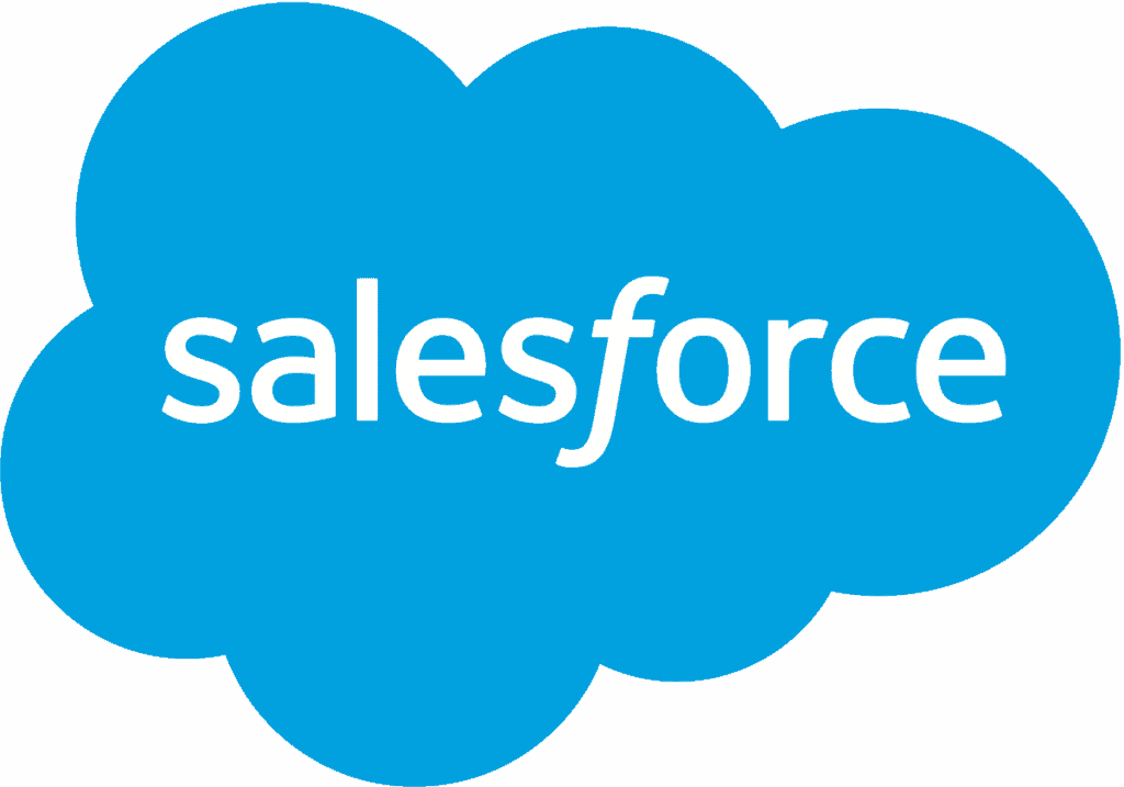 Israeli Software Developer ClickSoftware to Be Acquired by Salesforce