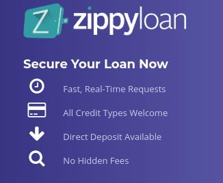 Zippy Loans Review |...