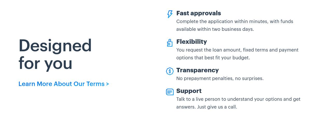 Bettercash Loan Review -...