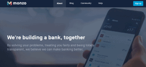 Monzo Review - Best...