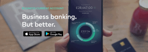 Starling Bank Review -...