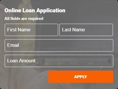 MyFlexCash Loan Review -...
