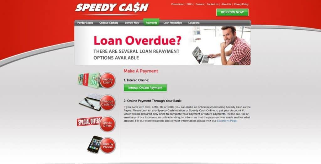 Best Cash Loan Providers...