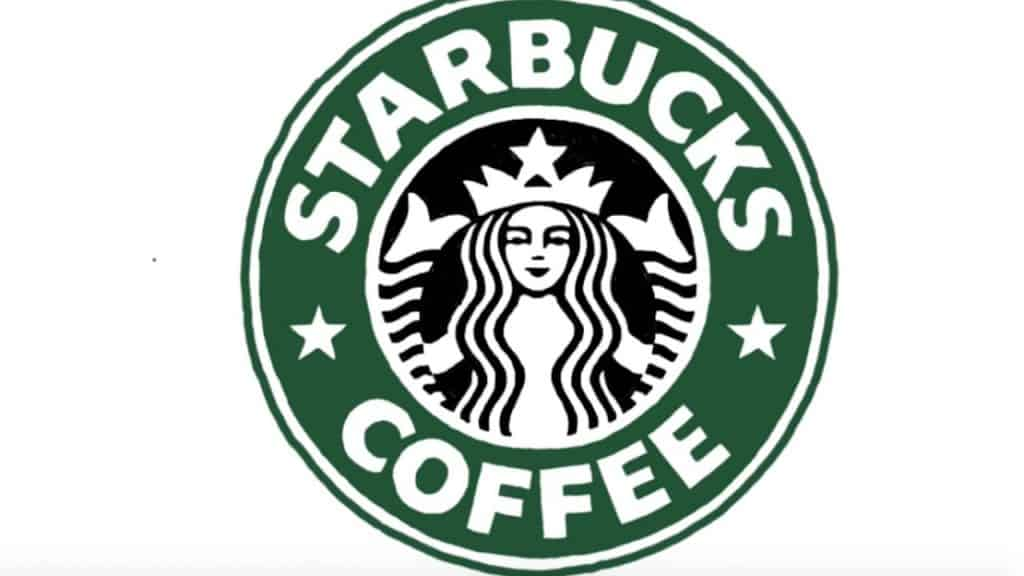 """Starbucks CEO Rubbishes Recession Talks, says """"We're Firing on All Cylinders"""""""