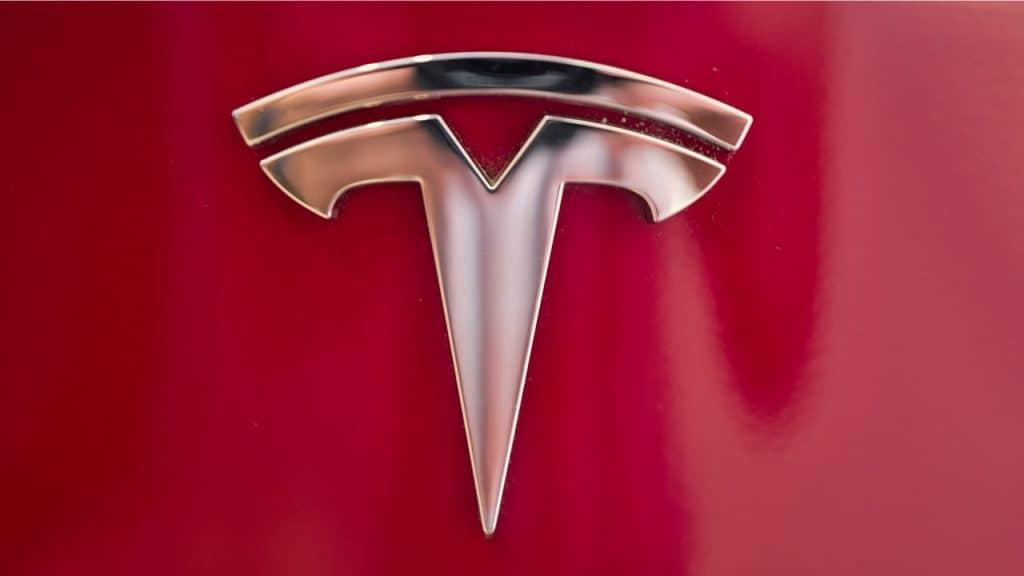 Tesla Is the New Favorite amongst Short Sellers, Bears Earn $2.75 Billion