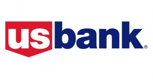 U.S. Bank Loan Review...