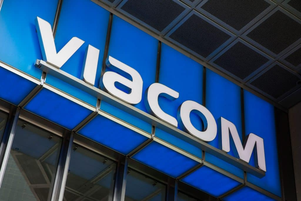 Viacom and CBS Race Against Time to Announce A Deal
