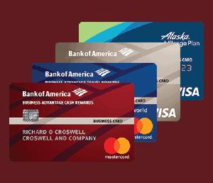 Top 5 Credit Card Bitcoin Exchanges