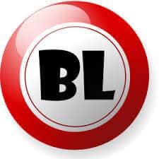 Bingo Loans lending company logo