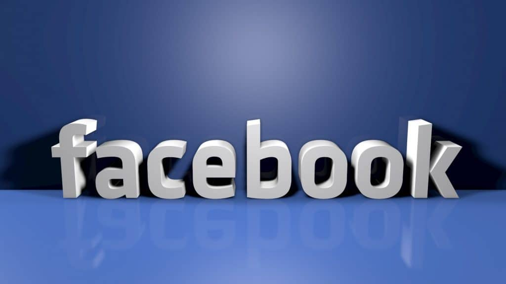 Facebook Lands in Yet another Controversy, Paid Contractors to Transcribe User's Audio Chat