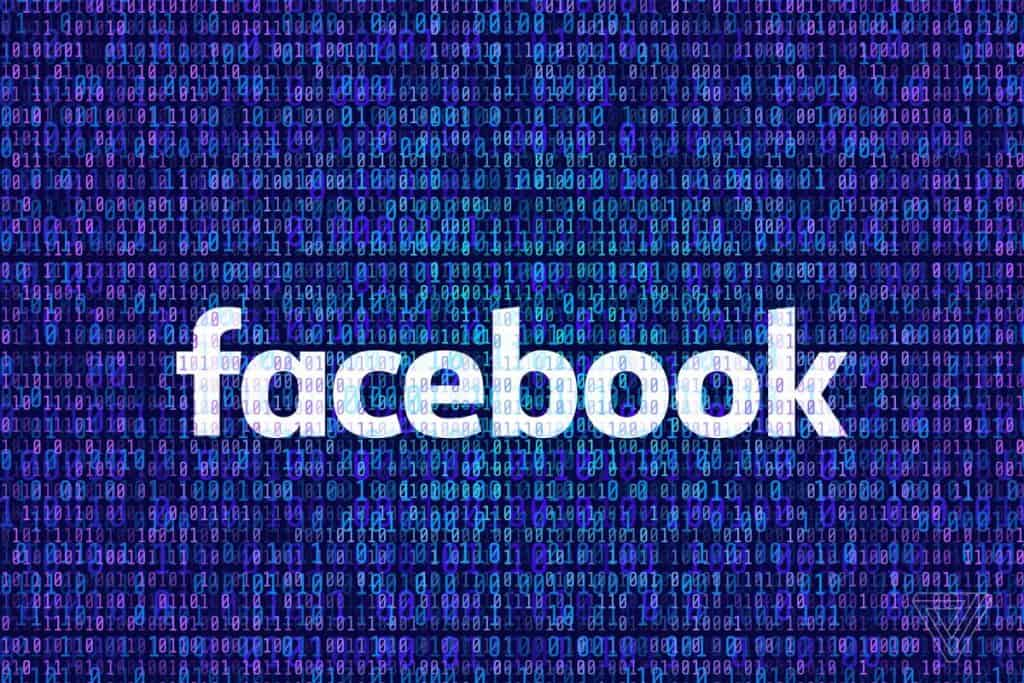 Facebook's Legal Troubles Begin over Privacy, and it's Not about Libra