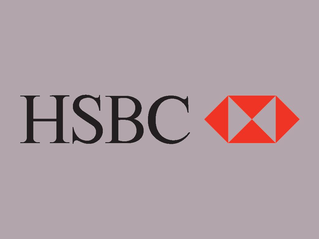 HSBC Sacks Chief Executive John Flint In order Focus on Growth