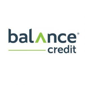Balance Credit Loan Review...