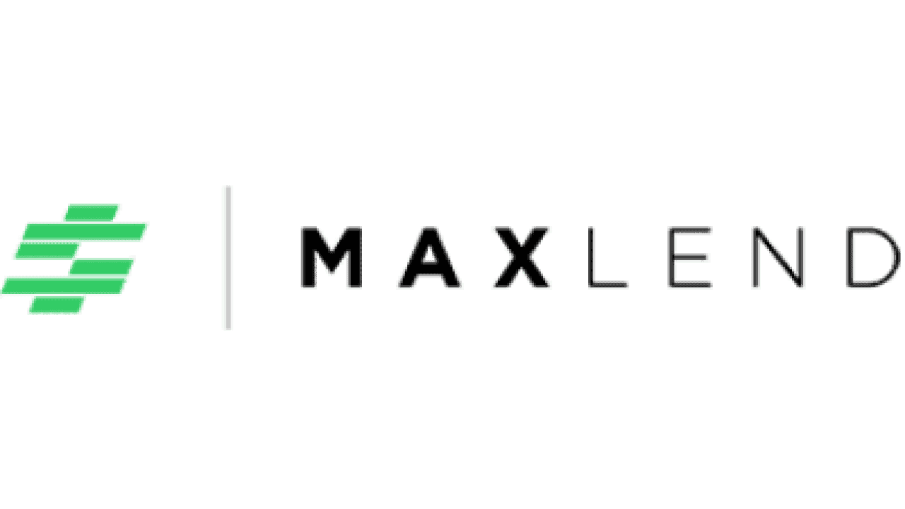 Maxlend Loans Review 2019: APR %, Fees, Eligibility and More
