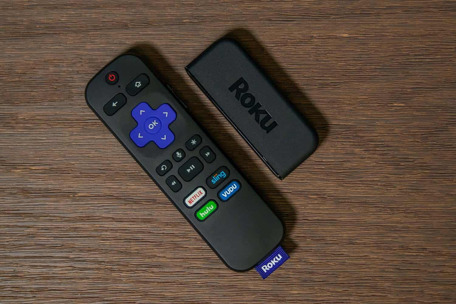 Roku Stock Jumps 230% In 2019, Beating Out Netflix Gains