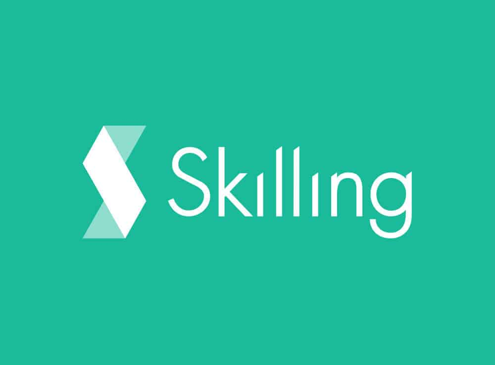 Skilling Broker Review -...