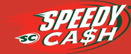 Speed Cash