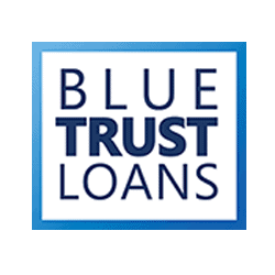 Blue Trust Loans