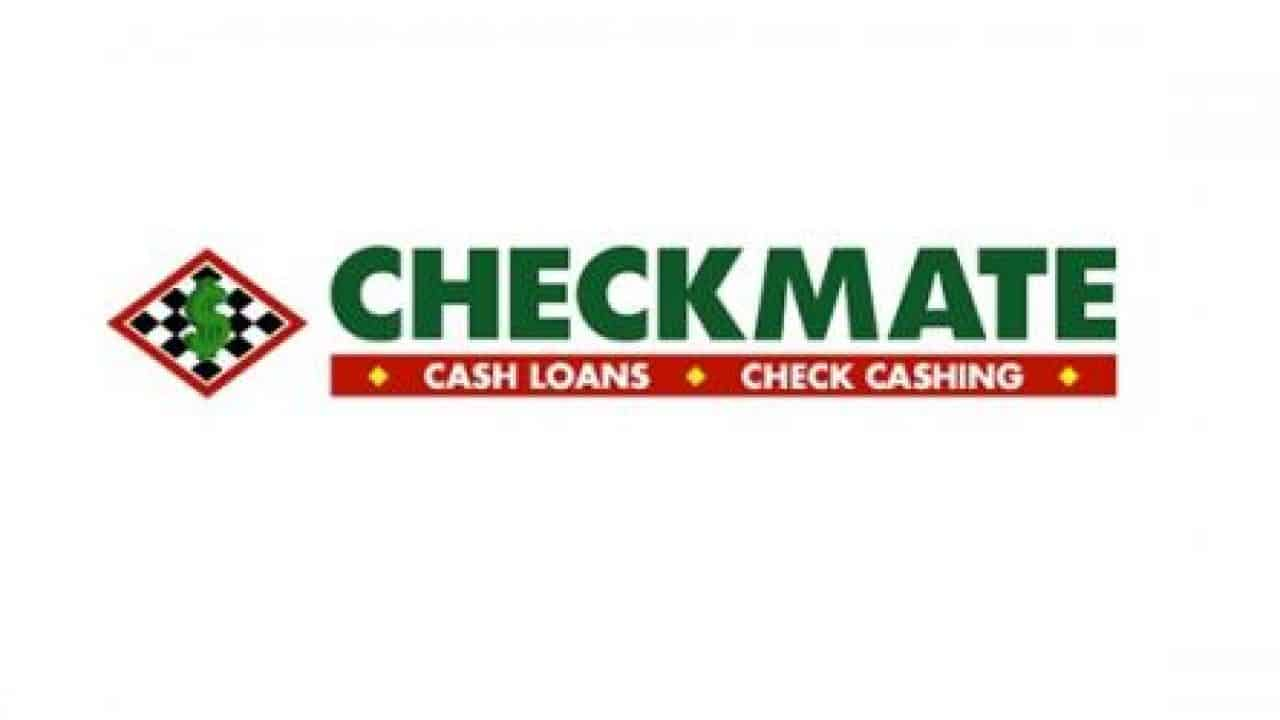 Checkmate Review 2019: APR %, Fees, Eligibility and More