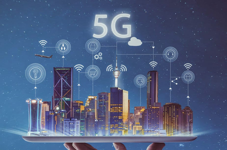 Best 5G Stocks to Buy in 2020