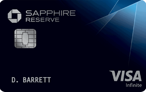 Best Credit Cards for...